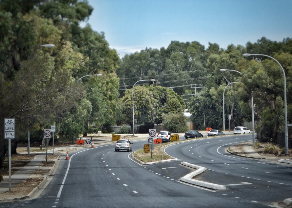 Photo_AerfeldtAdelaide_suburbs.jpg