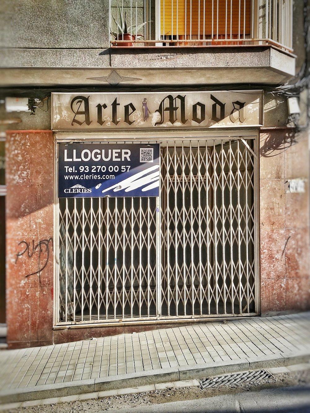 Aerfeldt_Barcelona_shopfront_2.jpg
