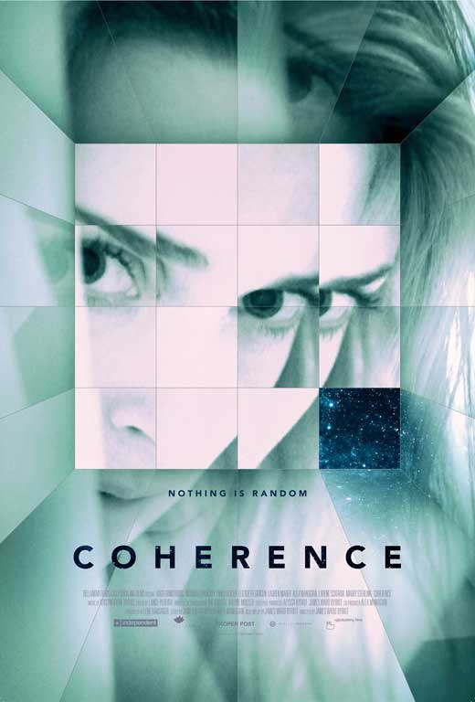 coherence-movie-poster-2014-1020770222.jpg
