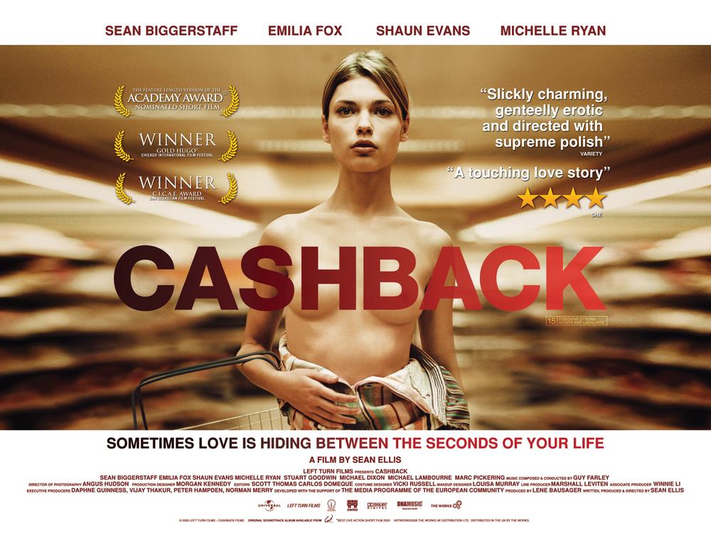 cashback_quad_FINAL.jpg
