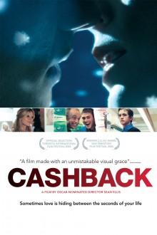 320317507764_04071104_Cashback_PosterArt_movieposter.jpg