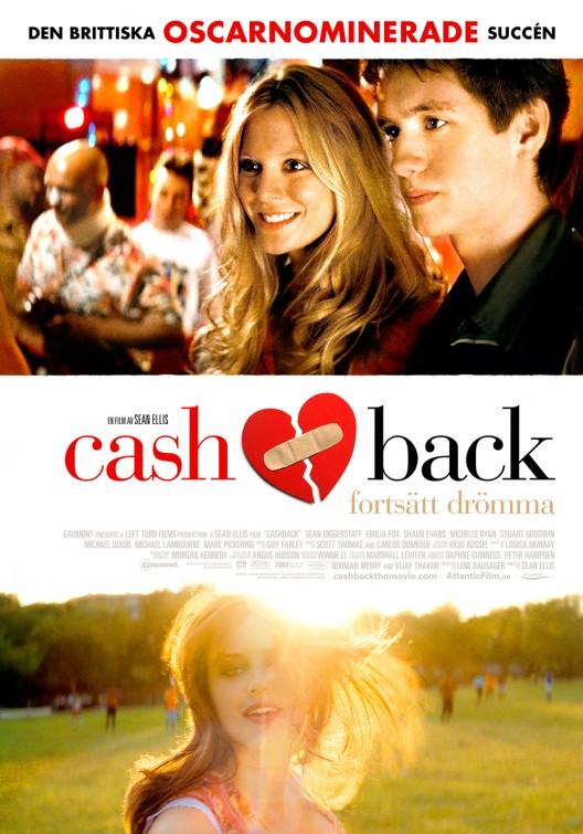 cashback_ver7.jpg