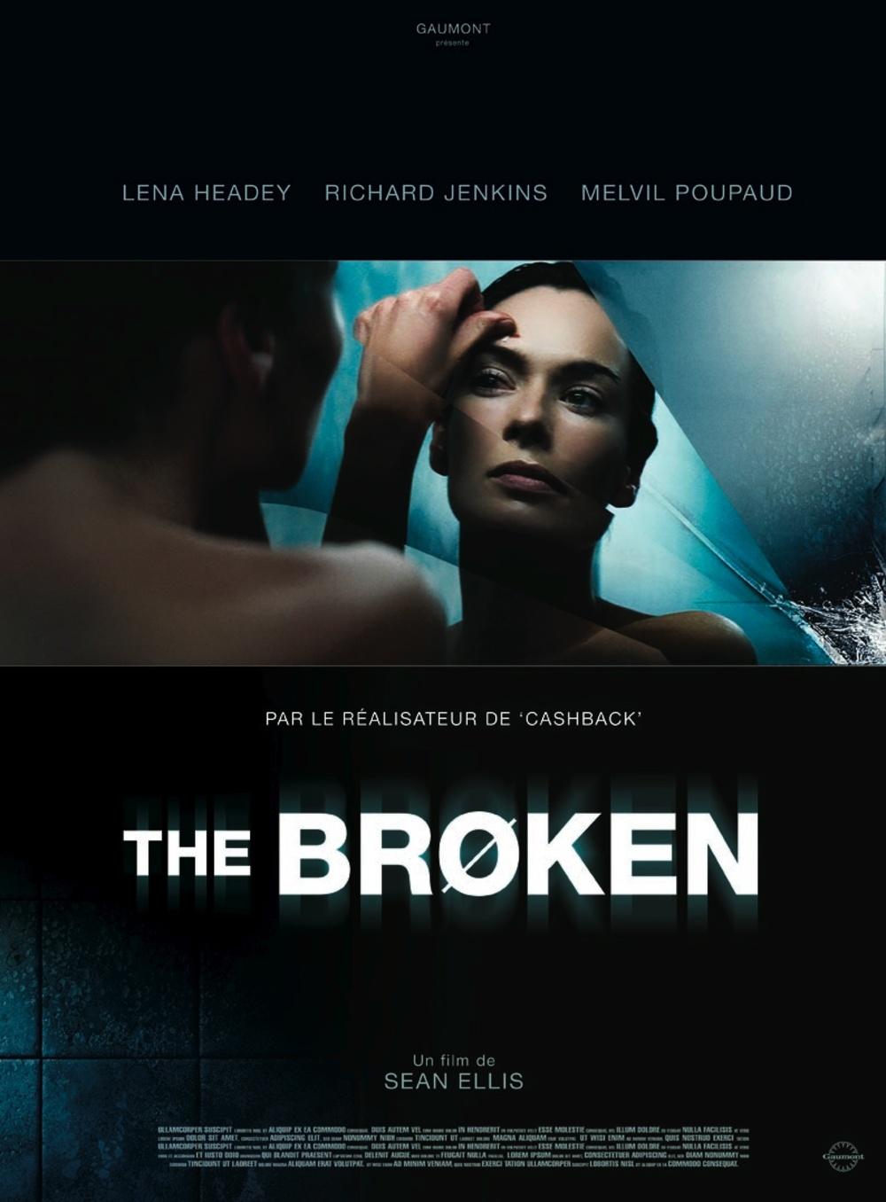 broken_120 (3).jpg