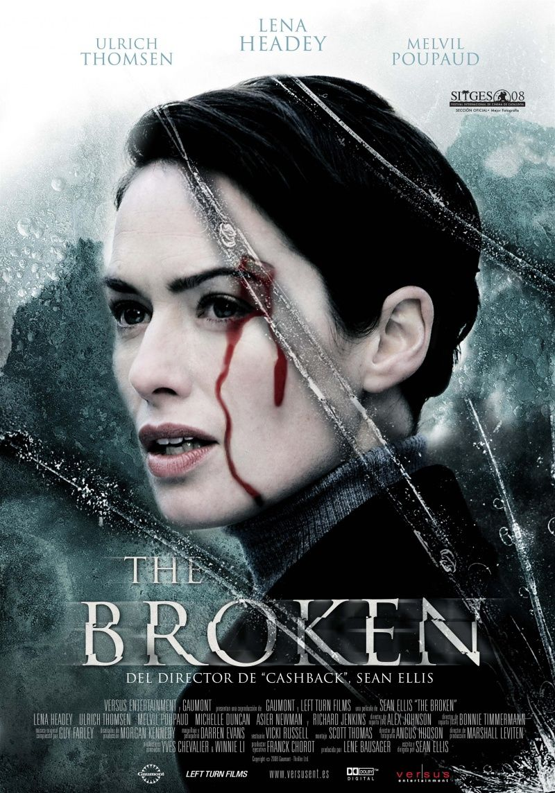 http://gb.imdb.com/title/tt0906734/
