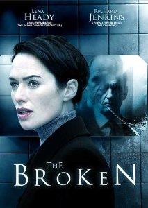 the broken 2.jpg