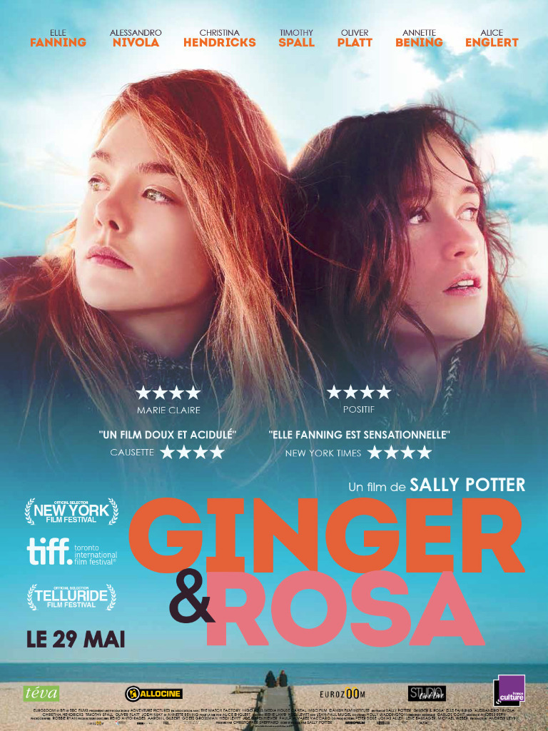 936full-ginger-&-rosa-poster.jpg