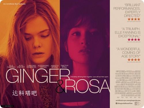 -Ginger-Rosa-2012-Posters-alice-englert-32604811-500-375.jpg