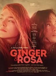 Ginger and Rosa.jpeg