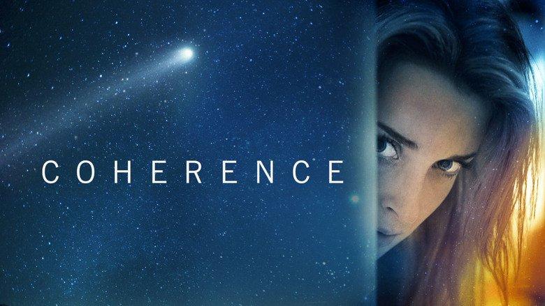 Coherence-film-images-1e377cc1-3604-4c32-9e3c-aff2e057459.jpg
