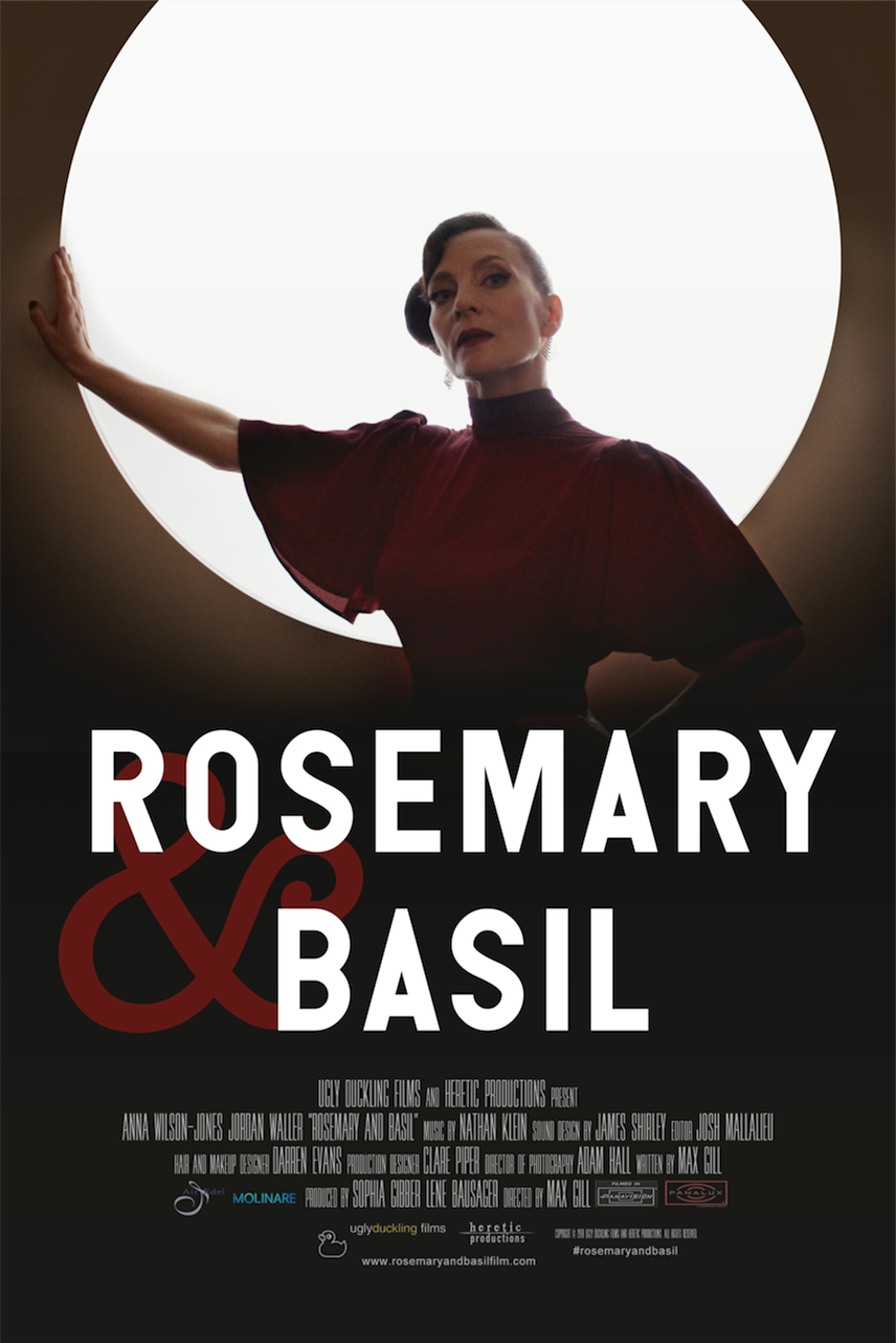 rosemary main poster website.png