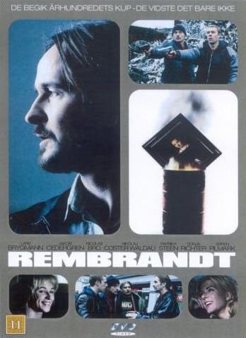 Stealing_Rembrandt_VideoCover.jpeg