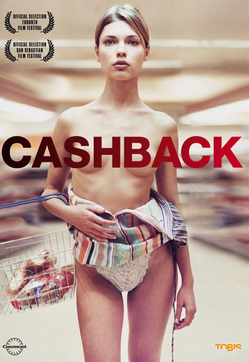 cashback poster.jpg