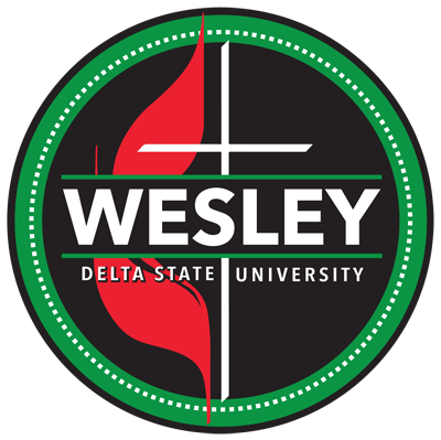 DSU Wesley Foundation