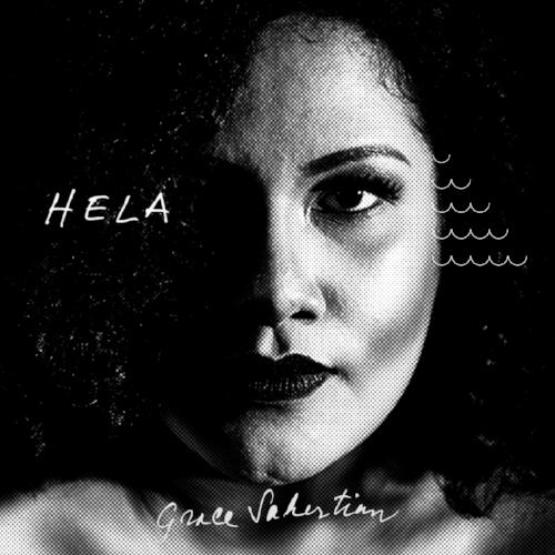 HELA+iTunes+artwork+2.jpg