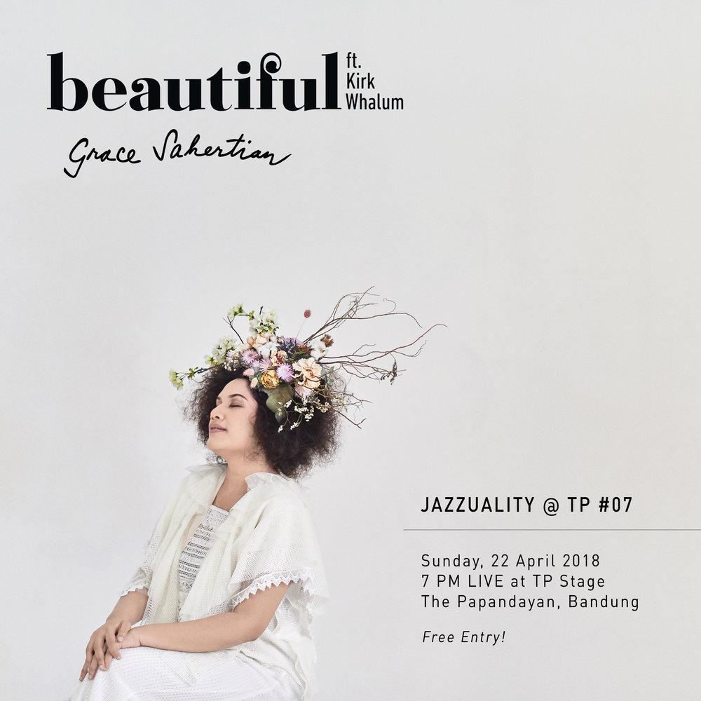 Poster GIG Jazzuality_2018.jpg