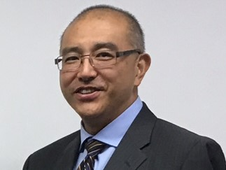 Stephen Chen.jpg