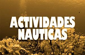 ACTIVIDADES NAUTICAS.jpg