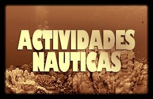 ACTIVIDADES.jpg