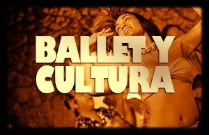 BALLET-Y-CULTURA.jpg
