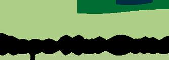 cabanas-rapanuiorito-logo-top.png