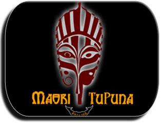 maori_tupuna_314x241.jpg