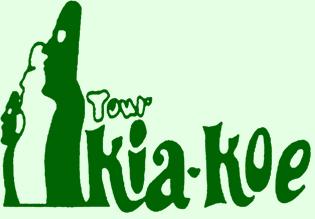 logo kia koe.png
