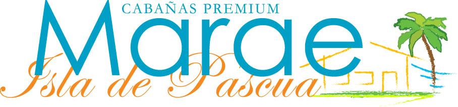 logo MARAE Cabañas Premium_ES.jpg