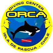 logo orca.JPG