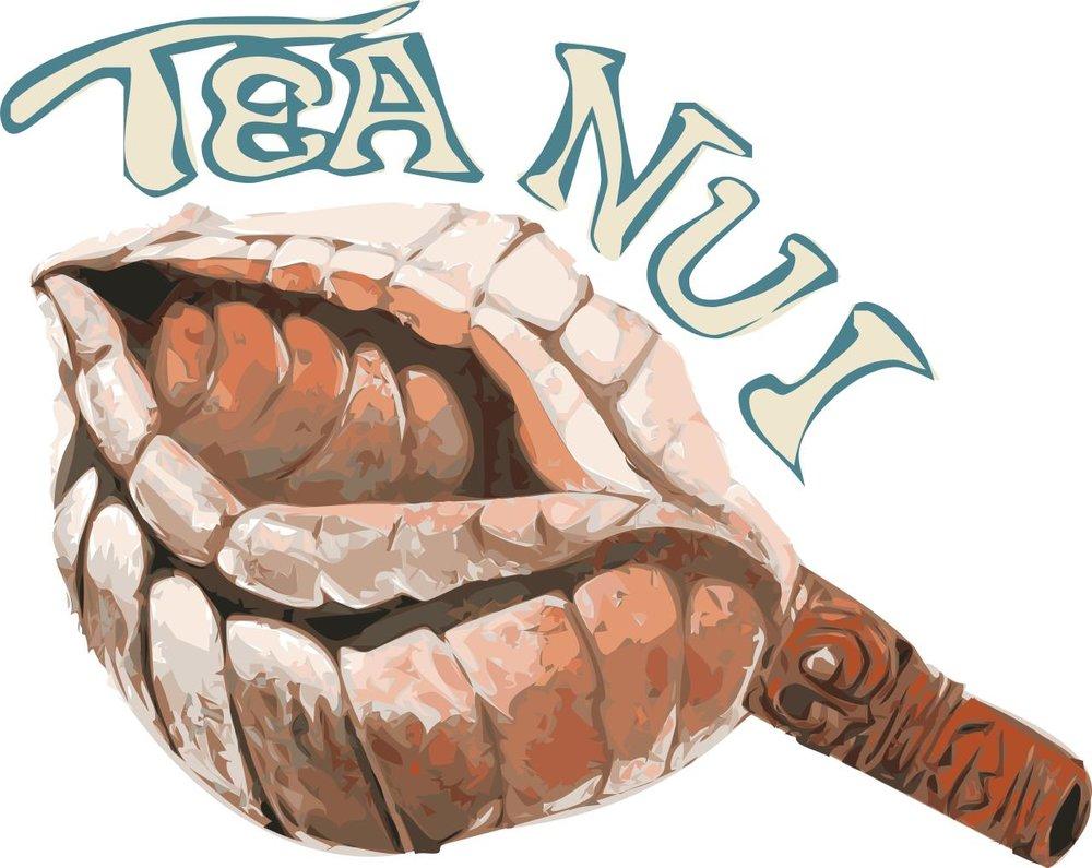 logo_mas_grande.jpg