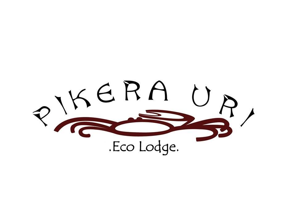 logo pikera (1).jpg