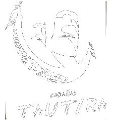 logo TAUTIRA.png