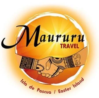 maururu-logo-web2.jpg