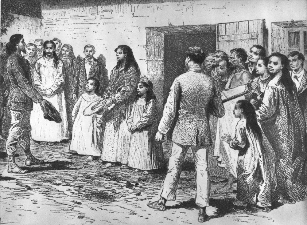 Queen_of_Easter_Island_meets_Pinart_in_1877.jpg