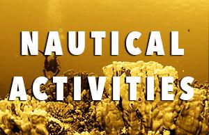 ACTIVIDADES-NAUTICAS.jpg