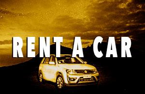 RENT-A-CAR.jpg