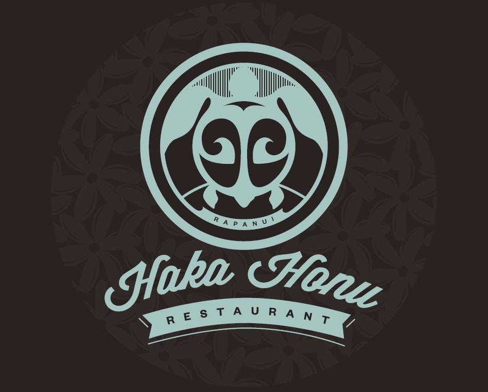 Logo Haka Honu.jpg