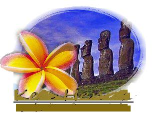 logo keu henua.PNG