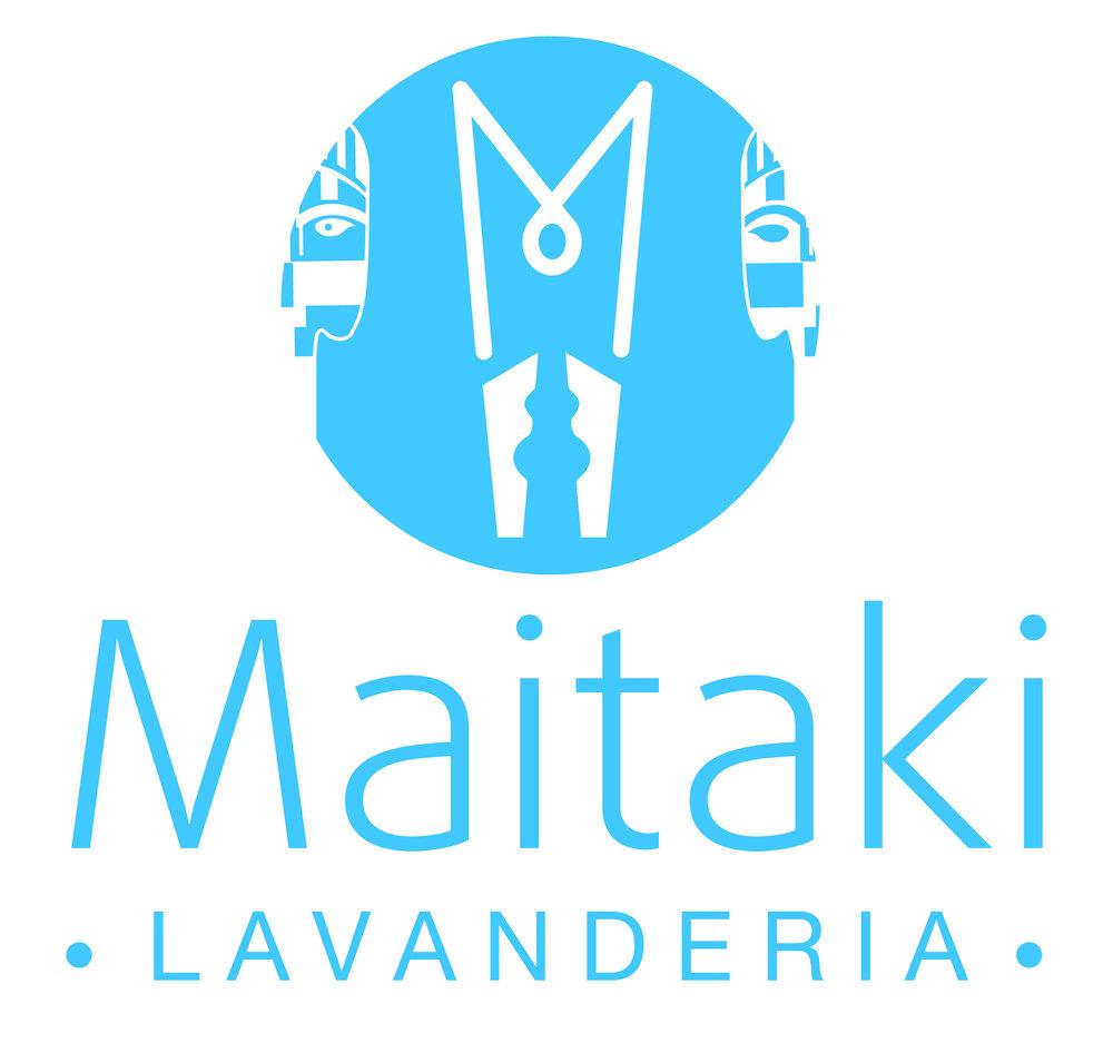 MAITAKI-LOGO-FINAL-01.jpg