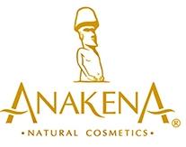 Anakena-Logo_chico.jpg