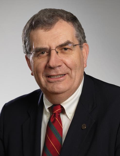 Dr. Sinclair Ferguson