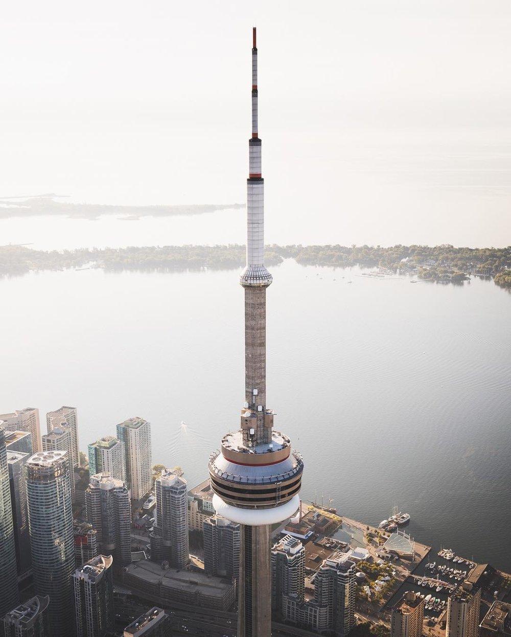 aerial-view-of-cn-tower-cntower-toronto.jpg