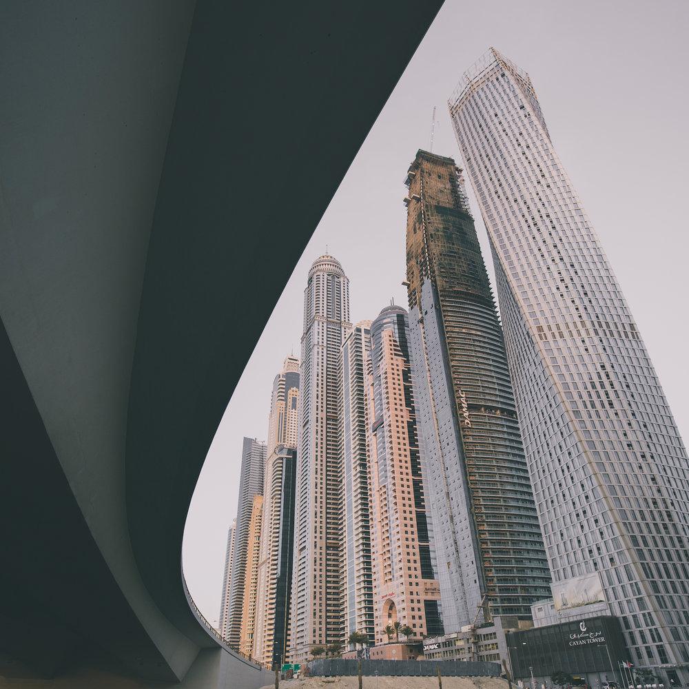 alen-palander-dubai-buildings.jpg