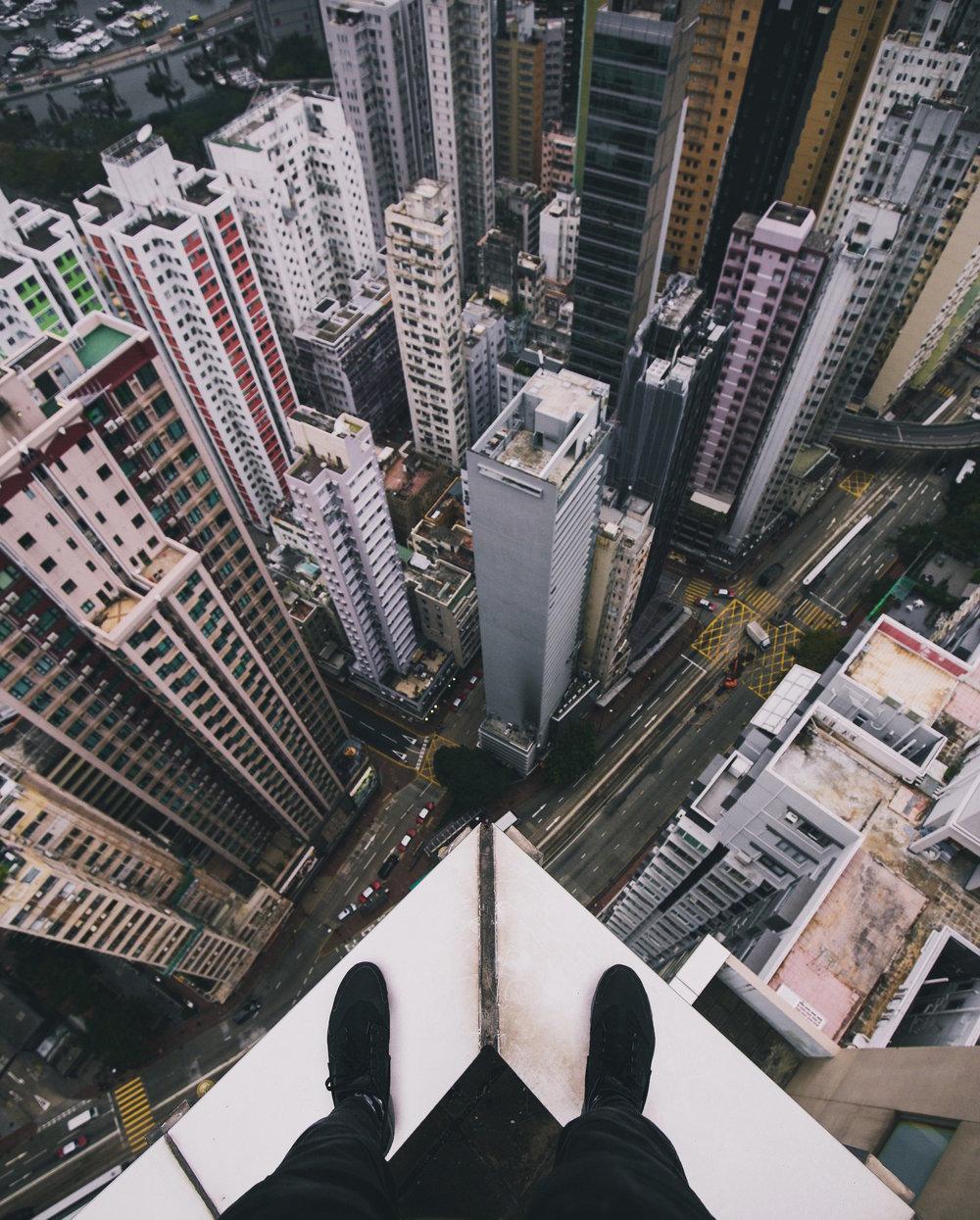 alen-palander-hong-kong-top-of-building-looking-down.jpg