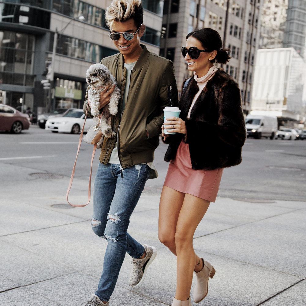 alexander-kenton-liang-with-justine-iaboni-walking-sofia.jpg