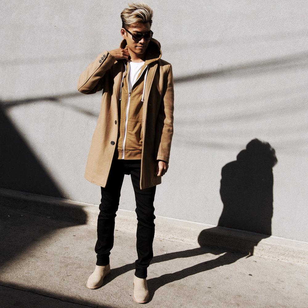 alexander-kenton-liang-tan-coat.jpg