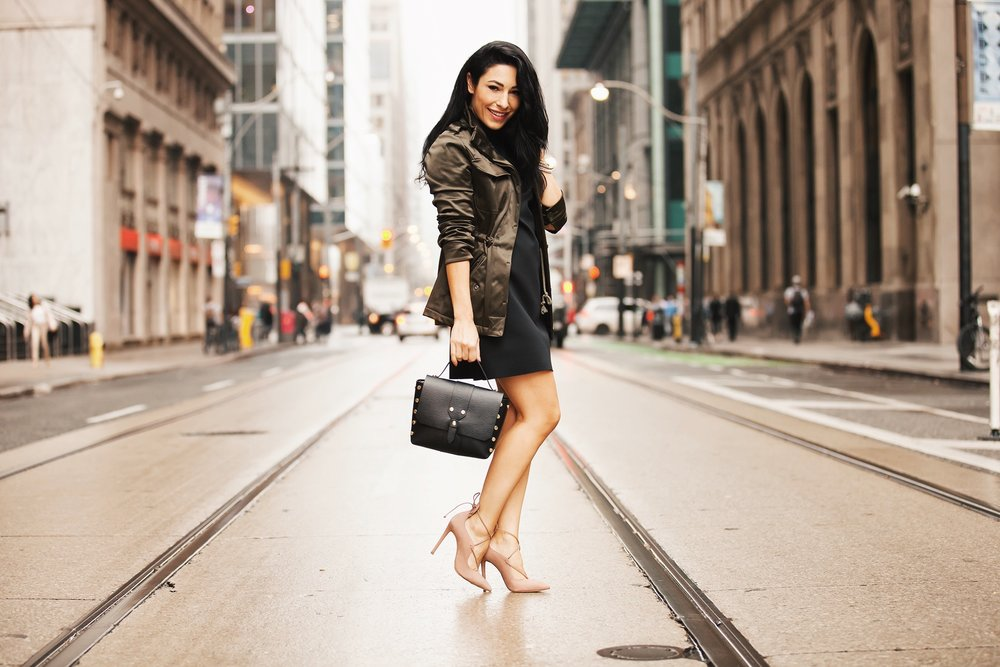 deanne-wilder-my-fash-avenue-street-style.jpg