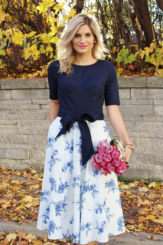 bijuleni-floral-dress-eshakti-review.JPG