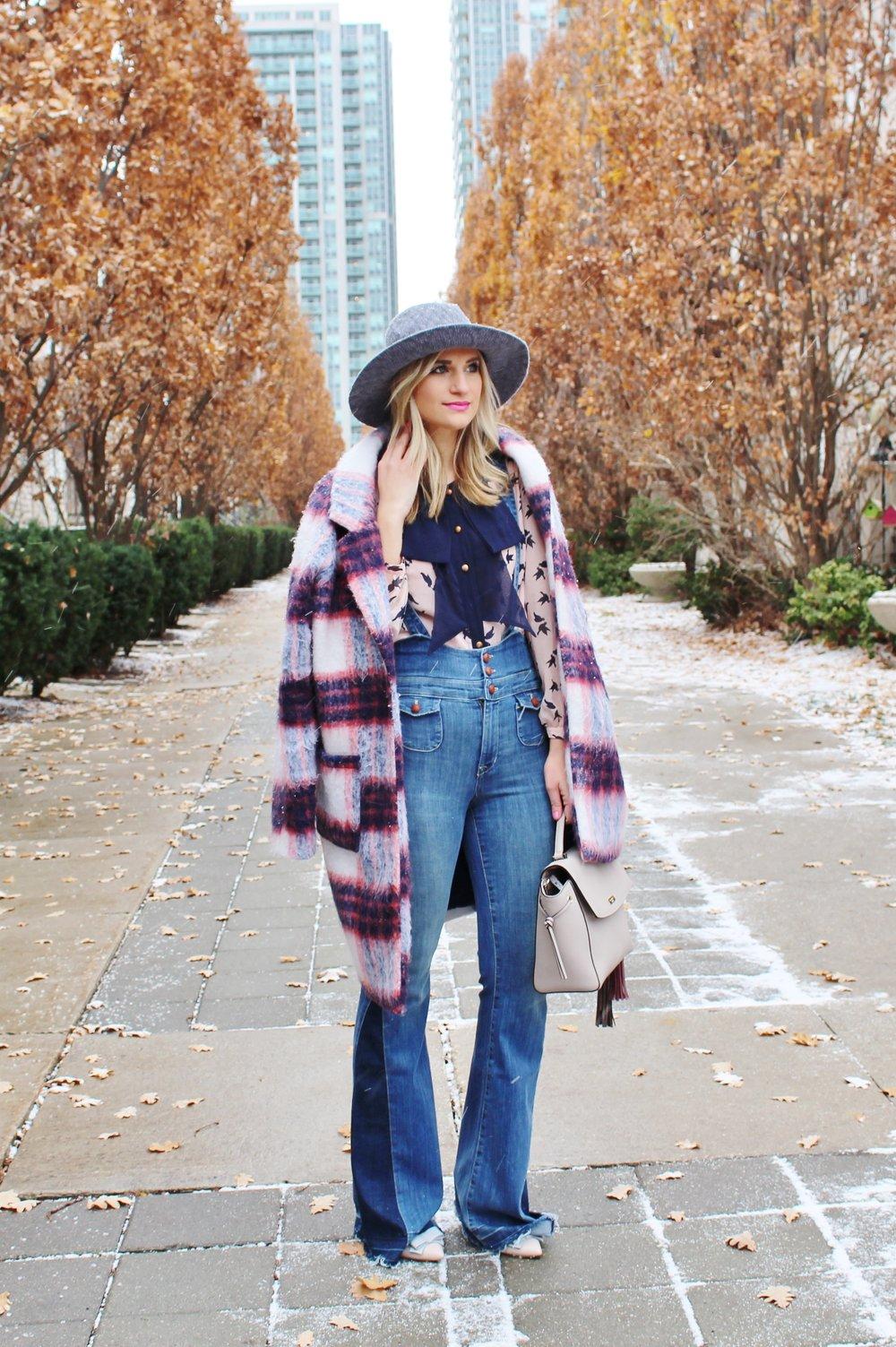 bijuleni-fidelity-jeans-boho-style-plaid-wool-coat.JPG