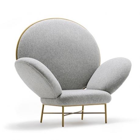 stay-lounge-armchair-nika-zupanc-south-hill-home.jpg