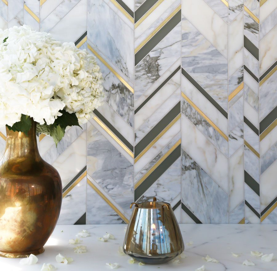 surfaces-mosaique-surface-ms-royal-petite-odysee-collection.jpg